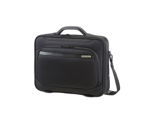 "Torba do laptopa 16"" SAMSONITE Vectura-Office 39V09001 kolor czarny"