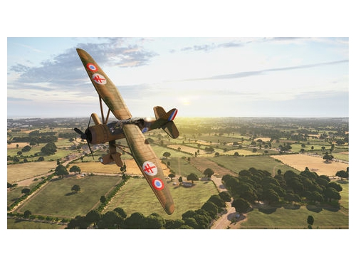 Steel Division: Normandy 44 - wersja cyfrowa Back to Hell - K00501