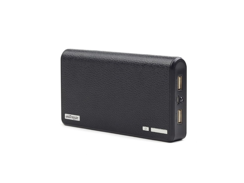Power Bank ENERGENIE EG-PB08-01 8000mAh USB 2.0