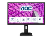 "MONITOR AOC LED 27"" 27P1"