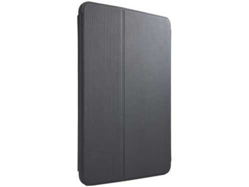 CASE LOGIC ETUI NA IPAD SNAPVIEW 2.0 CZARNE - 3203577