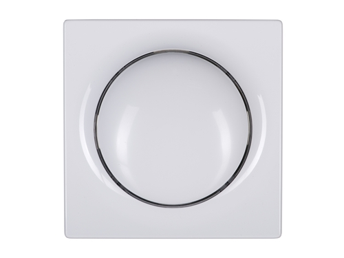 Fibaro włącznik Walli Switch FGWDSEU-221