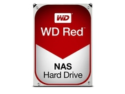 "Dysk HDD 10 TB WD Red Western Digital Red 3.5"" SATA III 256 MB WD100EFAX"