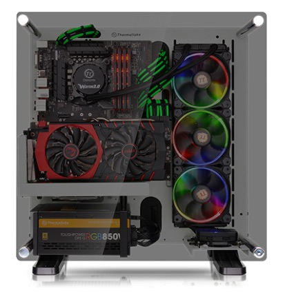 Thermaltake Core P3 Tempered Glass Snow Edition_3.jpg
