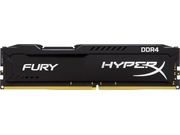 Pamięć Kingston HyperX FURY DDR4 DIMM 8GB 2133MHz (1x8GB) HX421C14FB2/8