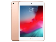 "Tablet Apple iPad mini 64GB + LTE Gold MUX72FD/A 7,9"" 64GB WiFi GPS LTE kolor złoty"