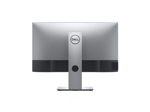 "MONITOR DELL LED 24"" U2419H - 210-AQYU"