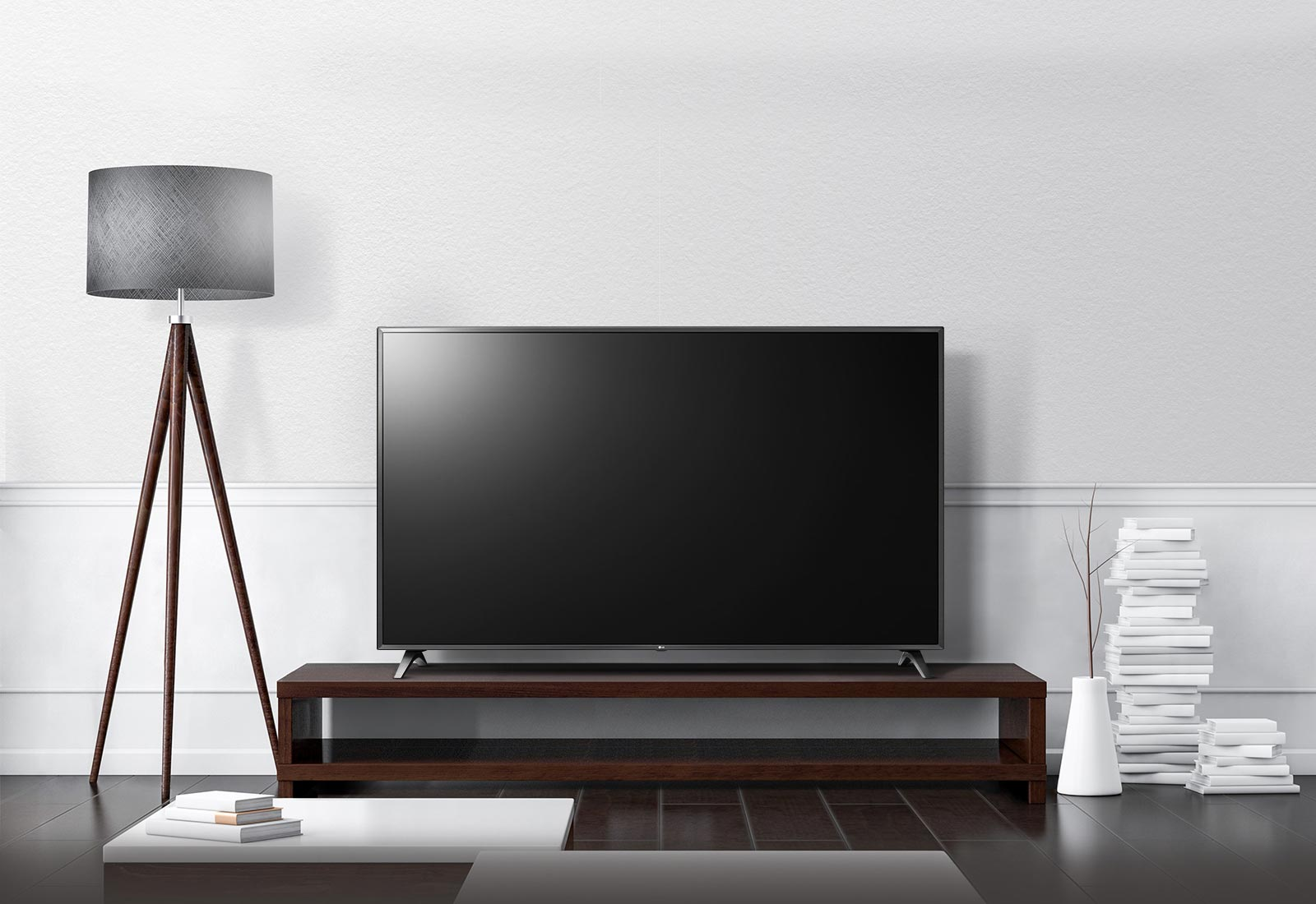TV-UHD-UM71-08-01-Design-Desktop.jpg