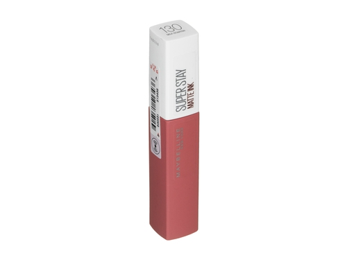 Szminka Maybelline Super Stay Matte Ink 130 Self