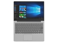 "Laptop Lenovo IdeaPad 320S-13IKB 81AK00FRPB Core i3-7020U 13,3"" 4GB SSD 128GB Intel HD 620 Win10"