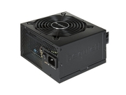 Zasilacz BE QUIET! System Power 8 80 Plus BN242 ATX