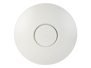 Access Point UBIQUITI UAP-LR(EU)