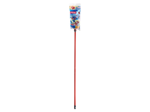 VILEDA Mop 3ACTION VELOUR 140008