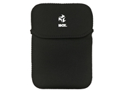 "Etui Na Tablet I-box TB01 7"", Black. - ITTB017"