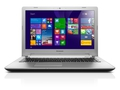 "Laptop Lenovo Z51-70 80K601E7PB 80K601E7PB Core i7-5500U 15,6"" 4GB SSHD 1TB Intel HD 5500 Radeon R9 M375 Win10"