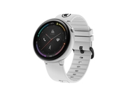 AMAZFIT NEXO Smart Watch Ceramic White