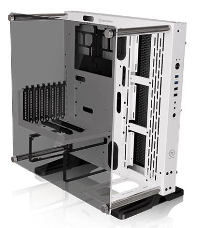 Thermaltake Core P3 Tempered Glass Snow Edition_2.jpg