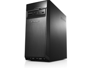 Komputer Lenovo IdeaCentre 300 Core i7-6700 Intel® HD Graphics 530 8GB DDR4 DIMM SSHD 1TB Win10