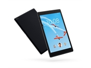 "Tablet Lenovo Lenovo TAB4 ZA2B0011PL 8,0"" 16GB WiFi GPS Bluetooth kolor czarny"