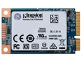 KINGSTON DYSK SSD SUV500MS/240G 240G UV500 mSATA