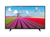 "TV 55"" LED LG 55UJ620V (50Hz,SmarTV,4K) + Uchwyt ART"