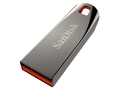Pendrive SanDisk Cruzer Force 32GB USB 2.0 SDCZ71-032G-B35