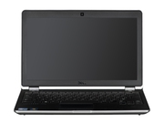 "Laptop Dell Latitude E6230 E6230i5-3320M4120SSD12""W7p Core i5-3320M 12,5"" 4GB SSD 120GB Intel HD 4000 Win7Prof Używany"
