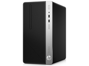 Komputer HP ProDesk 400 G4 Core i3-7100 4GB DDR4 DIMM HDD 500GB Win10Pro