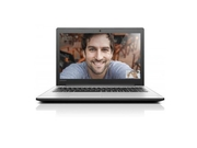 "Laptop Lenovo IdeaPad 310-15ISK 80SM01L2PB Core i3-6100U 15,6"" 4GB HDD 1TB GeForce GT920MX NoOS"