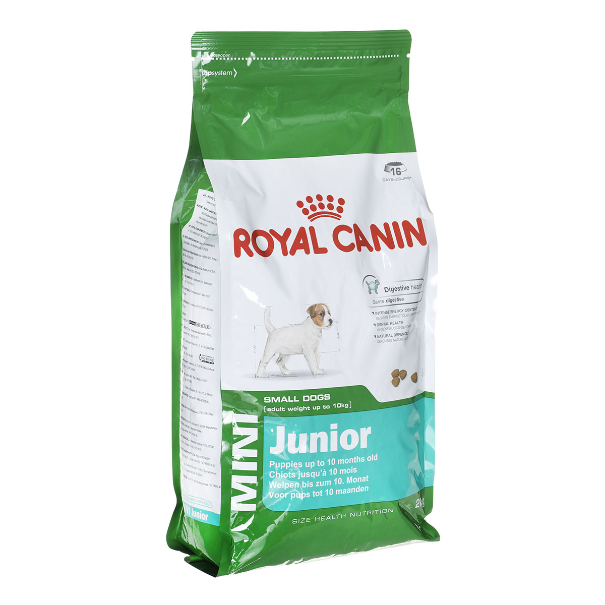 Royal canin junior.jpg