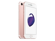 Smartfon Apple iPhone 7 128GB Rose Gold RM-IP7-128/PK Bluetooth WiFi NFC GPS LTE 128GB iOS 10 Remade/Odnowiony Rose Gold