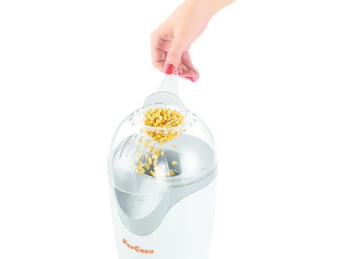 Automat do popcornu Clatronic PM 3635