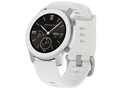 AMAZFIT GTR 42 mm Smart Watch White