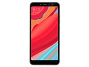 Smartfon XIAOMI Redmi S2 WiFi GPS LTE DualSIM 32GB Android 8.1 kolor szary