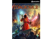 Gra PC Magicka 2 - Deluxe Edition - wersja cyfrowa