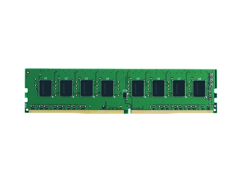 GOODRAM DDR4 16GB PC4-25600 (3200MHz) CL22 2048x8 - GR3200D464L22S/16G