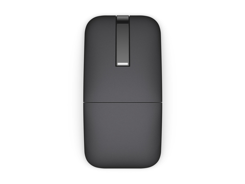 Dell Bluetooth Mouse - WM615 - 570-AAIH