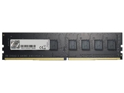 Pamięć G.SKILL Value F4-2400C15S-8GNS DDR4 DIMM 8GB 2400 MHz