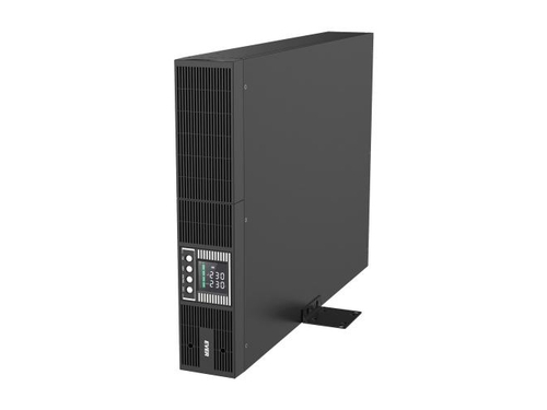 EVER UPS POWERLINE RT PLUS 3000 - T/PWPLRT-113000/00