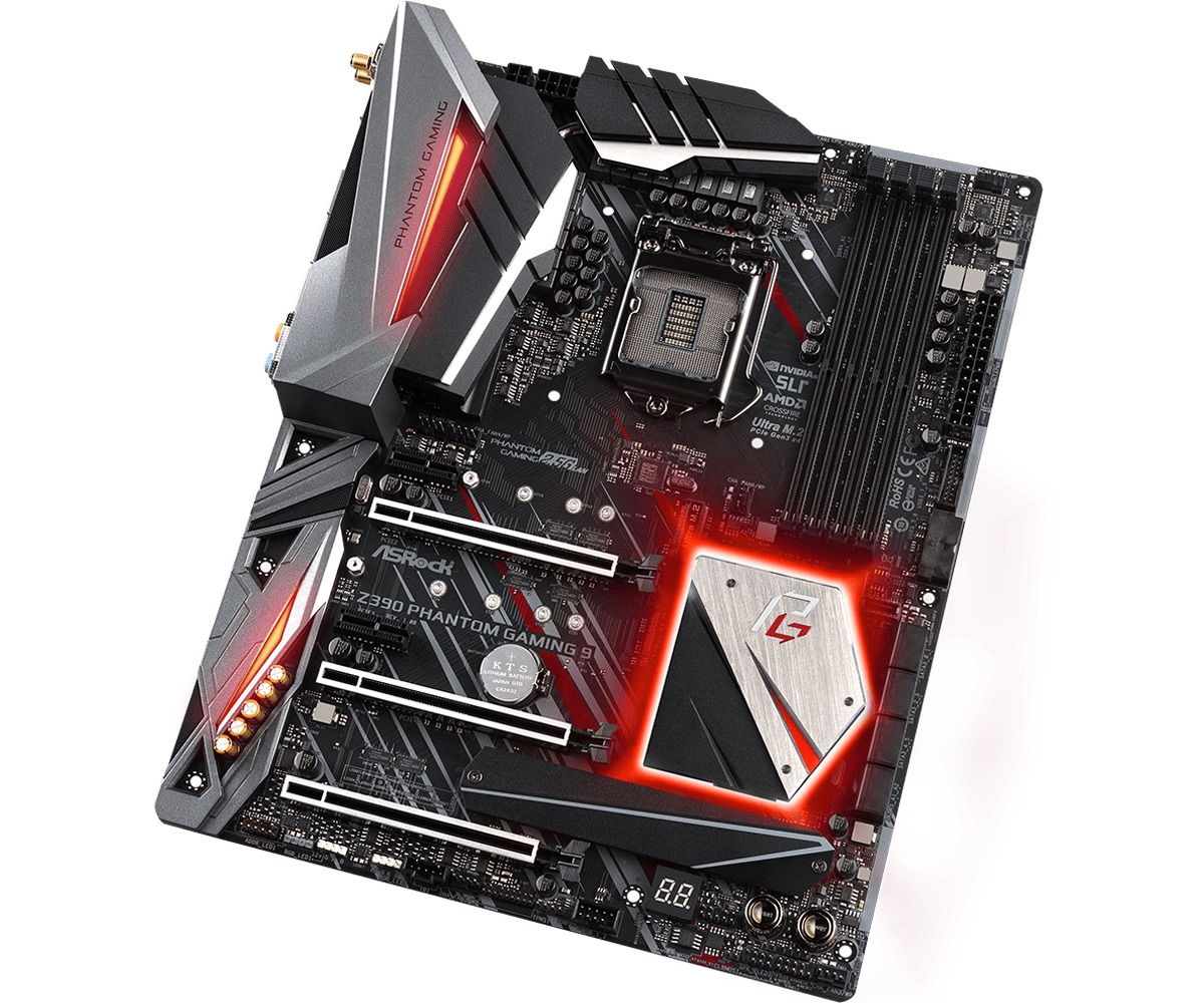 ASROCK Z390 PHANTOM GAMING 9_2.jpg