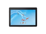 "Tablet Lenovo TAB E10 ZA470063PL 10,1"" 2GB 32GB WiFi Bluetooth kolor czarny Slate Black"