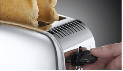 Toster RUSSELL HOBBS 23310-562