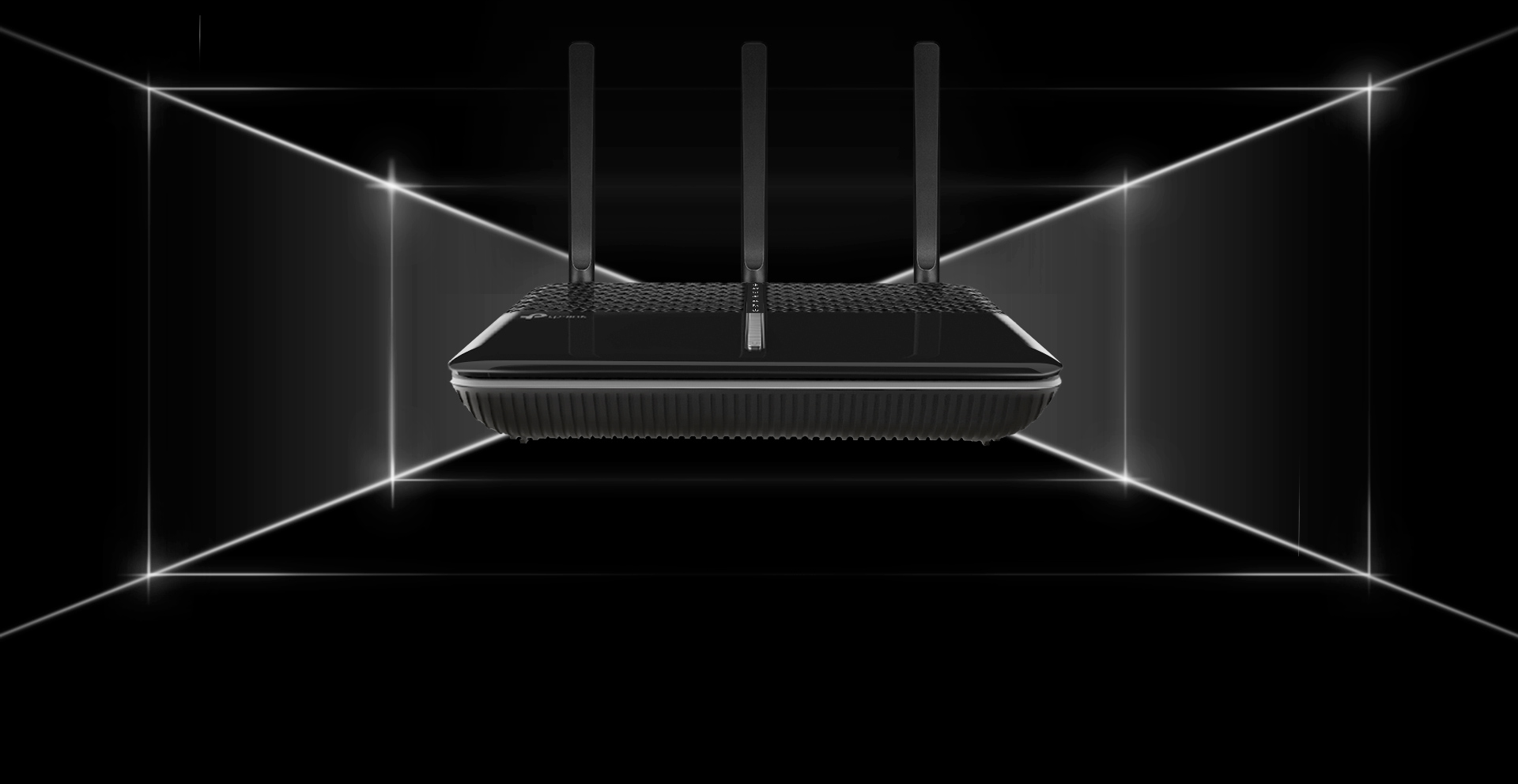 #TP-Link router C2300 AC2300 Wireless MU-MIMO
