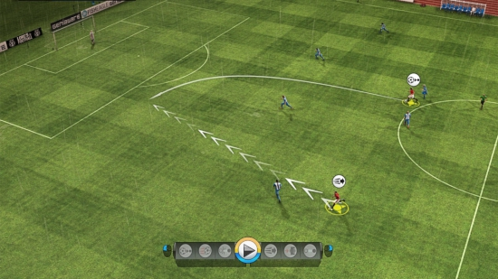 Lords of Football2