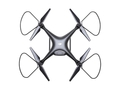 Phantom 4 Part 124 Propeller Guard(ObsidianEdition) - CP.PT.00000037.01