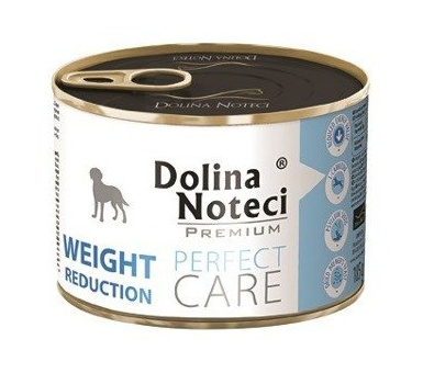 #DNP PC Weight Reduction 185g