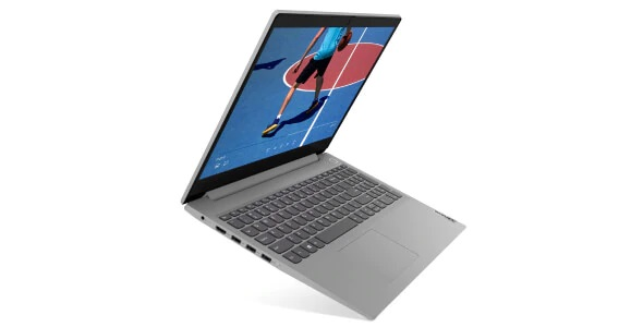 "#Lenovo 3-15IIL05K2 i5-1035G1 15.6"" FHD 8GB DDR4 1TB HDD BT Intel UHD Graphics Win10 Blue (REPACK) 2Y"
