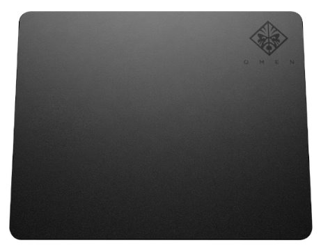 HP OMEN 100 Mouse Pad 1MY14AA1