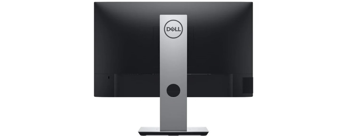 "#MONITOR DELL LED 21,5"" P2219H"