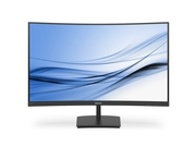 "MONITOR PHILIPS LED 27"" 271E1SCA/00"